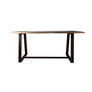 mesa escritorio industrial