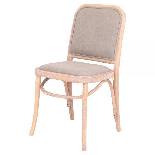 sillas para decoracion wabi sabi