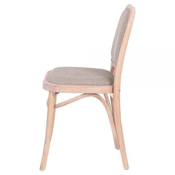 sillas para estilo wabi sabi decoracion
