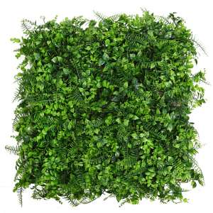 comprar jardín vertical interior