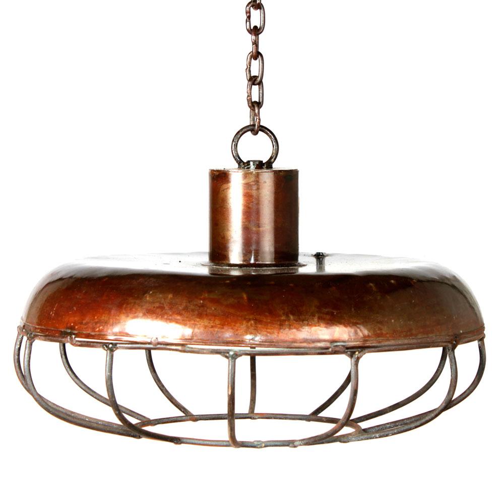 lamparas vintage valencia