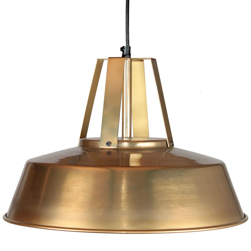 Lámpara estilo nordico