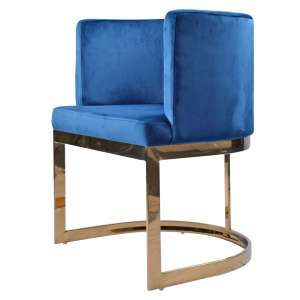 sillas tapizada estilo contemporaneo terciopelo