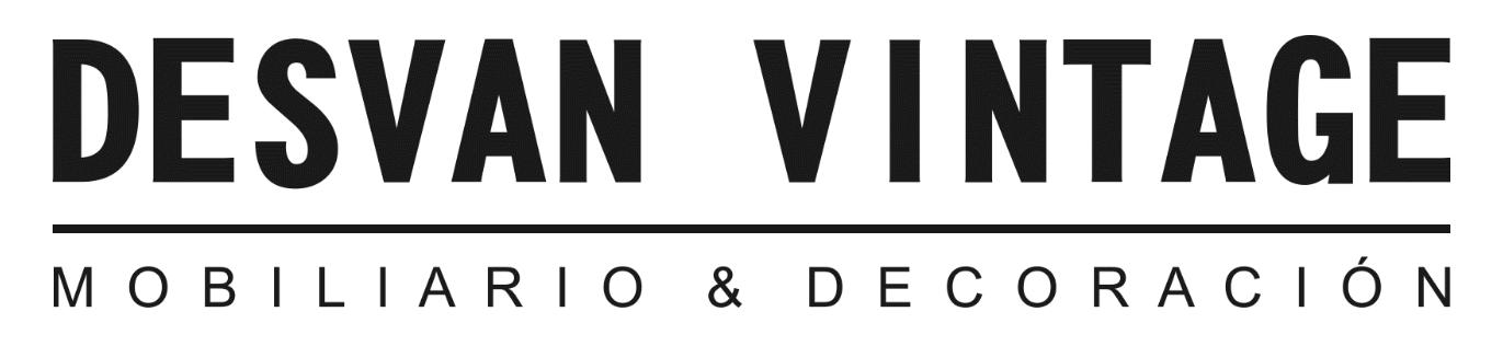Desvan Vintage