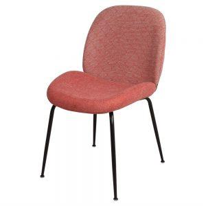 silla salon comedor para restaurante