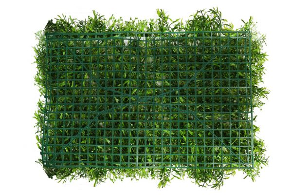 jardin vertical para interior